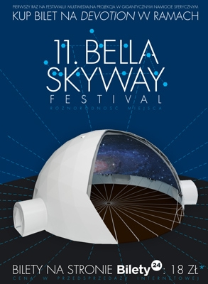 Bella Skyway Festival 2019